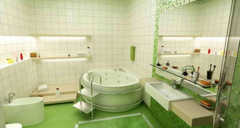 Modern Bathroom Models Style House Homeremedies