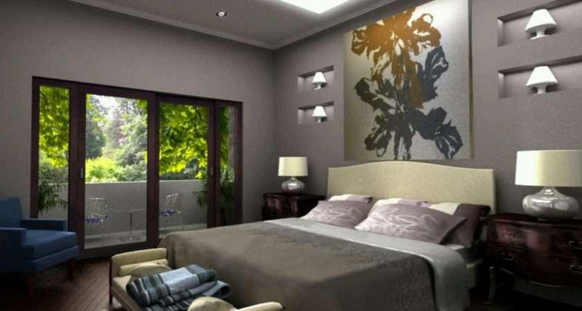 Modern Bed Designs Beautiful Bedrooms Ideas Furniture
