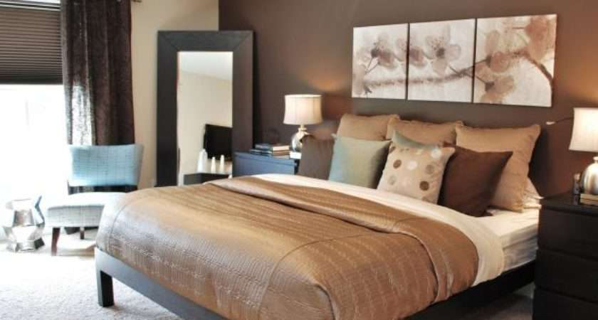 Modern Bedroom Color Schemes Options Ideas Hgtv