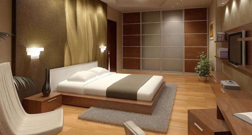 Modern Bedroom Design Pics Top Best