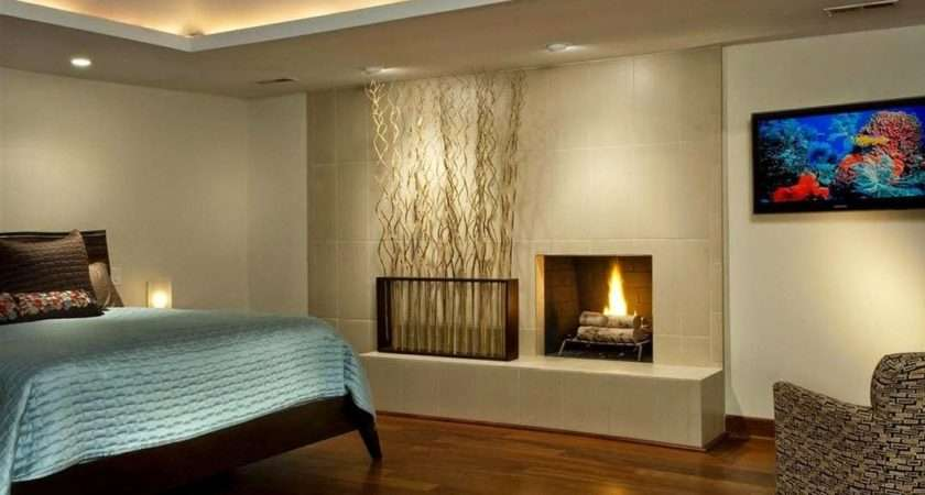 Modern Bedroom Designs Furniture Decorating Ideas