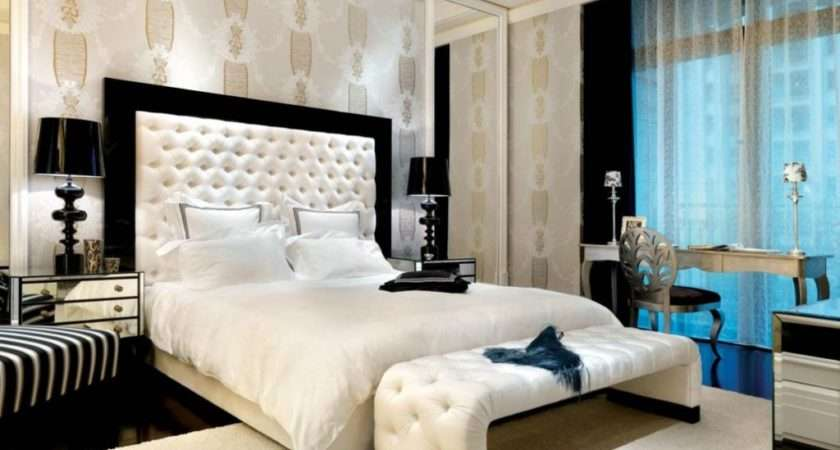 Modern Bedroom Designs Home Design Ideas