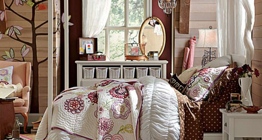 Modern Bedroom Ideas Today Teenage Girl Home Design