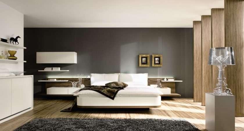 Modern Bedroom Innovation Ideas Interior Design Many