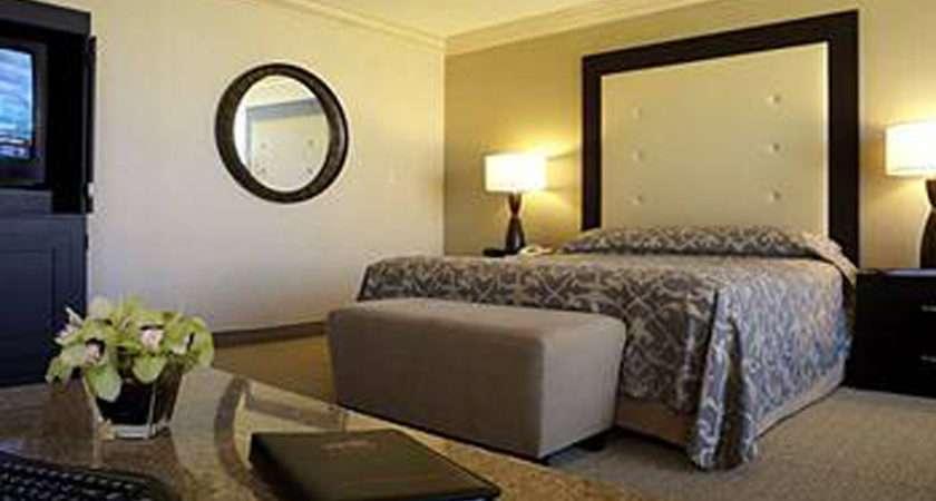 Modern Boutique Hotel Interior Design Rio All Suite