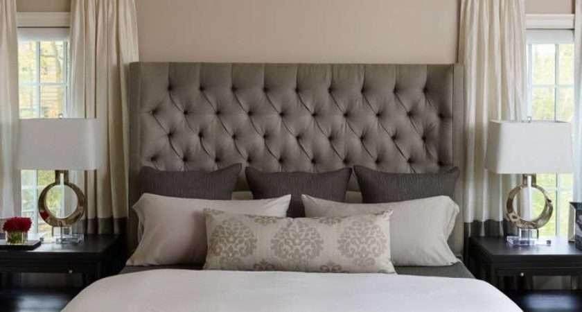 Modern Chic Bedroom Fromgentogen