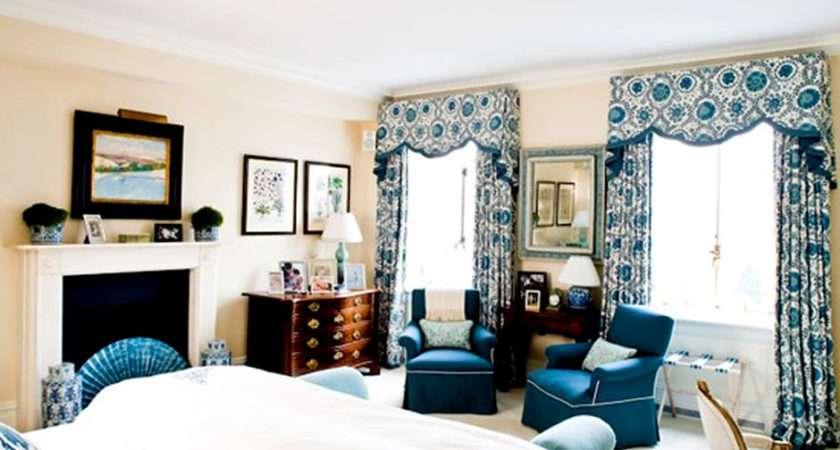 Modern Chic Bedroom Furniture Design Sara Gilbane