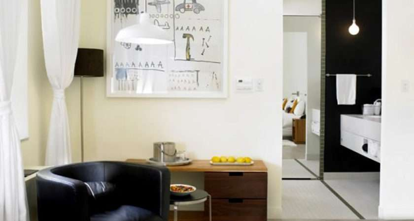 Modern Chic Bedroom Furniture Design Twin Deluxe Hotel