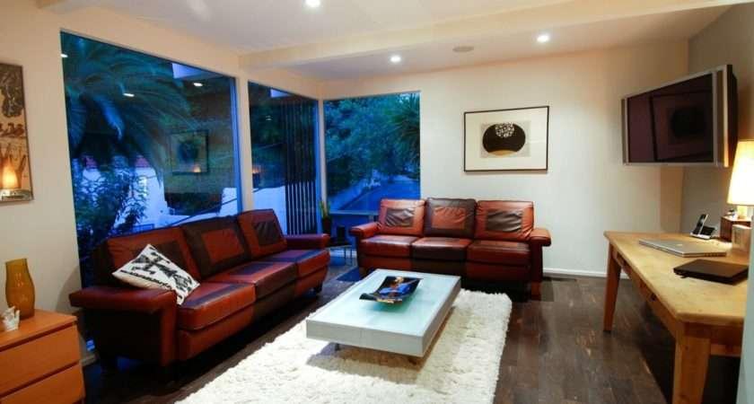Modern Contemporary Living Room Interior Design Ideas Decobizz