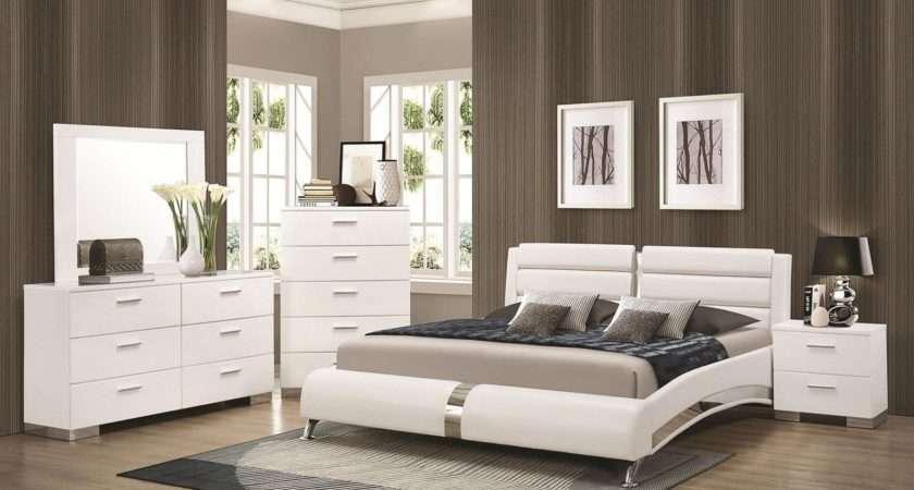 Modern Cool Mens Bedroom Ideas