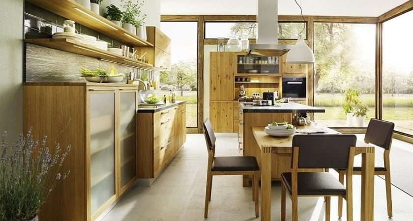 Modern Country Cottage Kitchen Unravels World Wood