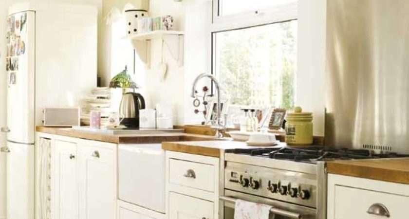 Modern Country Decorating Ideas Interior Home Design