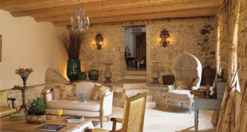 Modern Country House Lamberhurst Interior Design Furniture Home
