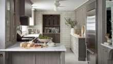 Modern Country Interiors Design Ideas Inspiration