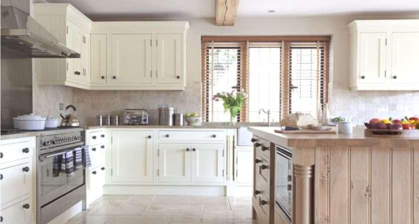 Modern Country Kitchen Designs Tedxumkc Decoration