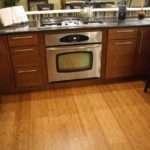 Modern Day Kitchen Flooring Tips Trends Interior