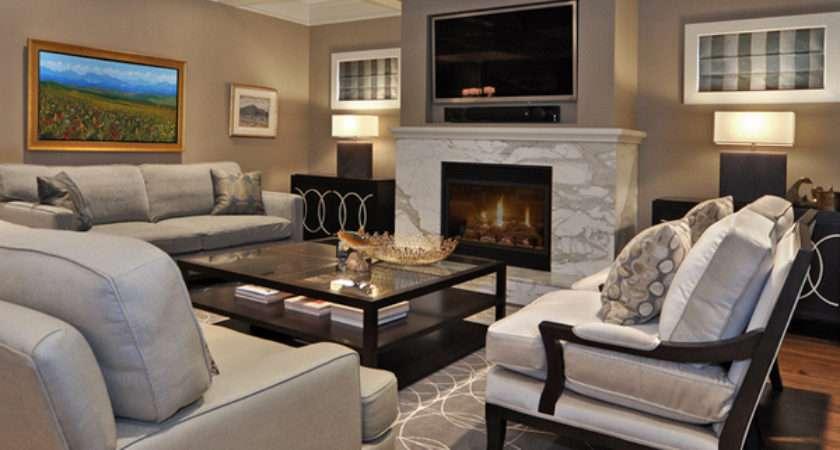 Modern Day Living Room Ideas Home Design Lover