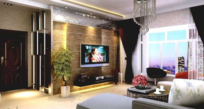 Modern Day Living Room Ideas Techavy