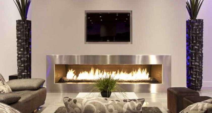 Modern Design Sitting Room Living