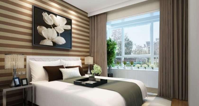 Modern Designs Bedrooms Bedroom