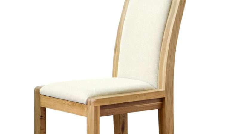 Modern Dining Room Chairs Regarding Make Your