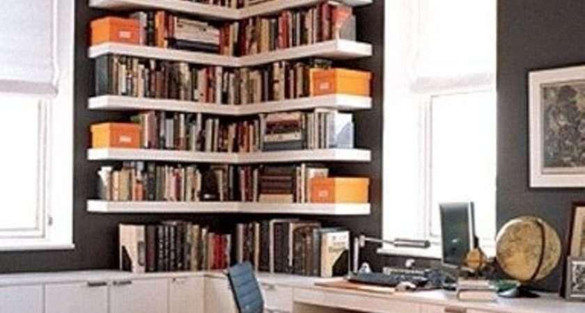 Modern Floating Shelves Design Ideas Rilane