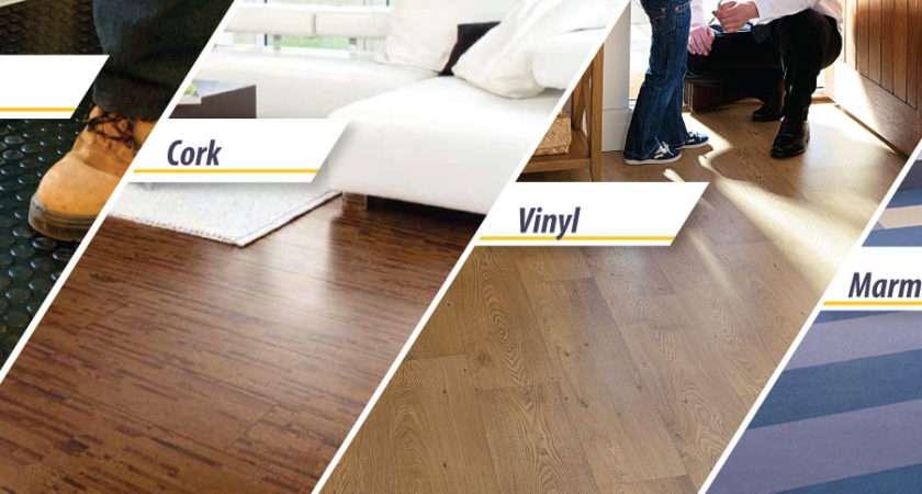 Modern Floors Commercial Residential