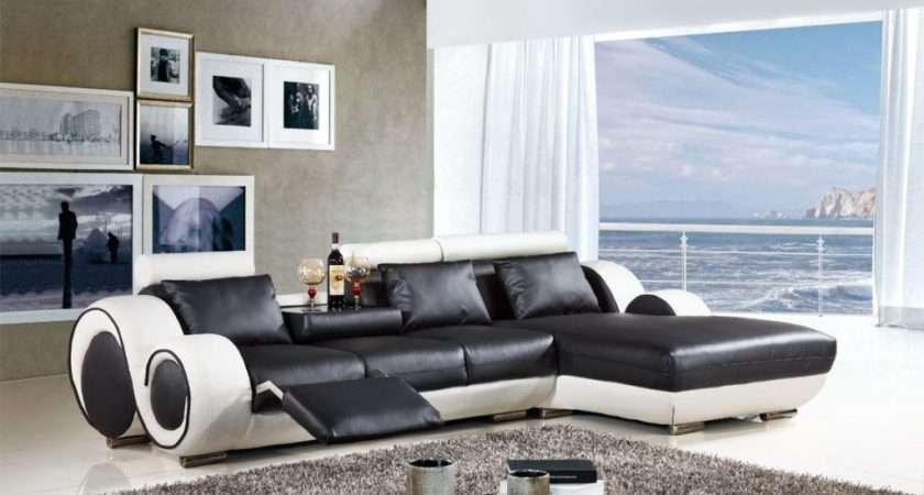 Modern Furniture Cheap Throughout Contemporary