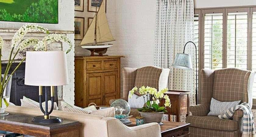 Modern Furniture Fast Easy Living Room
