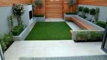 Modern Garden Design Ideas Inspire Make