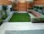 Modern Garden Design Ideas Inspire Make