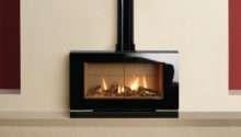 Modern Gas Fires Surrounds