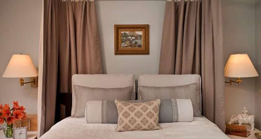 Modern Guest Room Designs Decorating Ideas