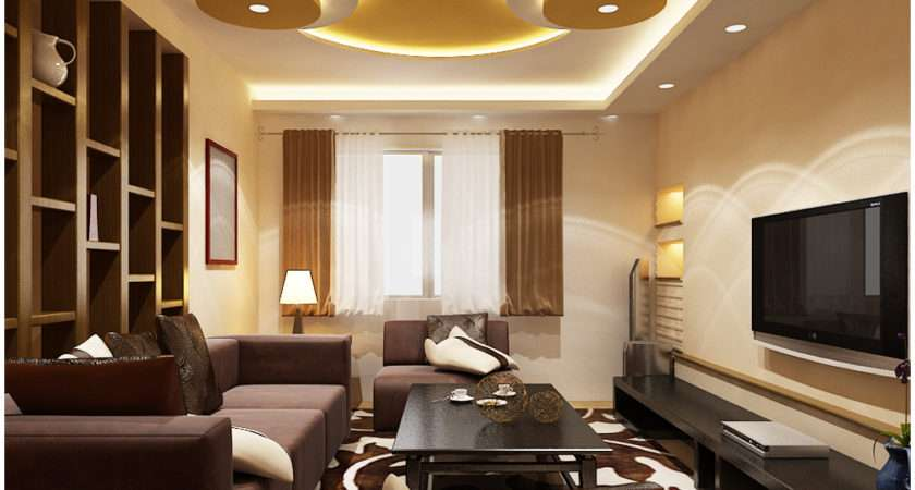 Modern Gypsum Ceiling Designs Interior Roof Design