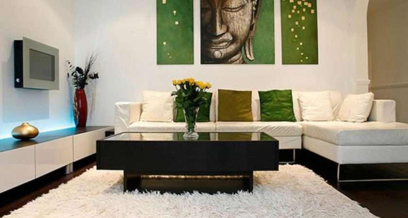 Modern Home Decor Ideas Fashion Central
