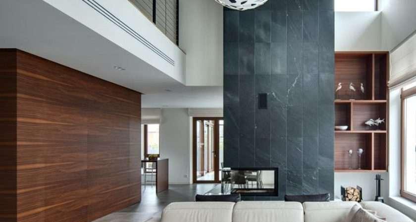 Modern Home Interior Design Emeryn