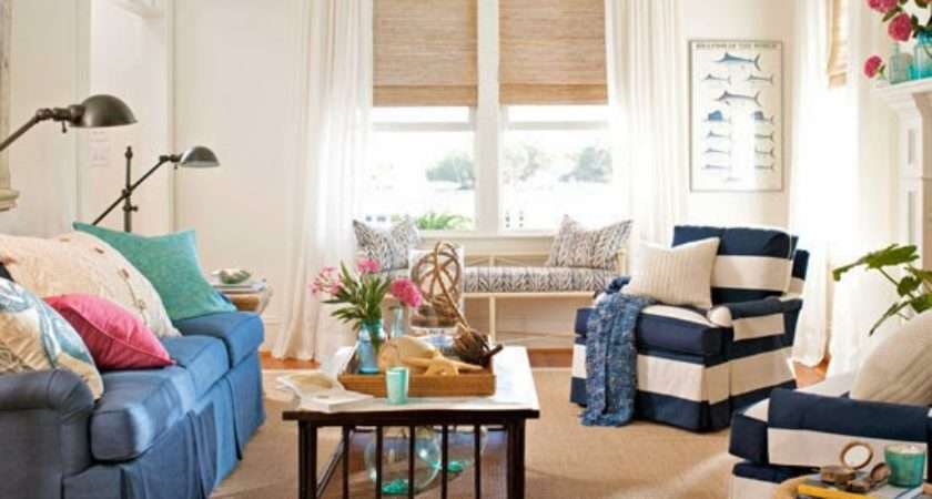 Modern Interior Clever Furniture Arrangement Tips