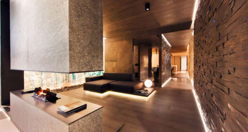 Modern Interior Design Archives Homedsgn