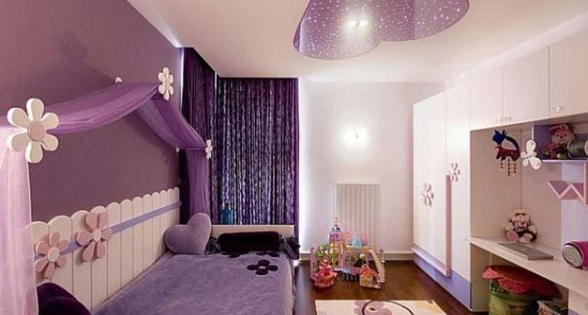 Modern Interior Design Idea Teenager Cool Room Designs Girls