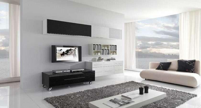 Modern Interior Design Ideas Perfect Home