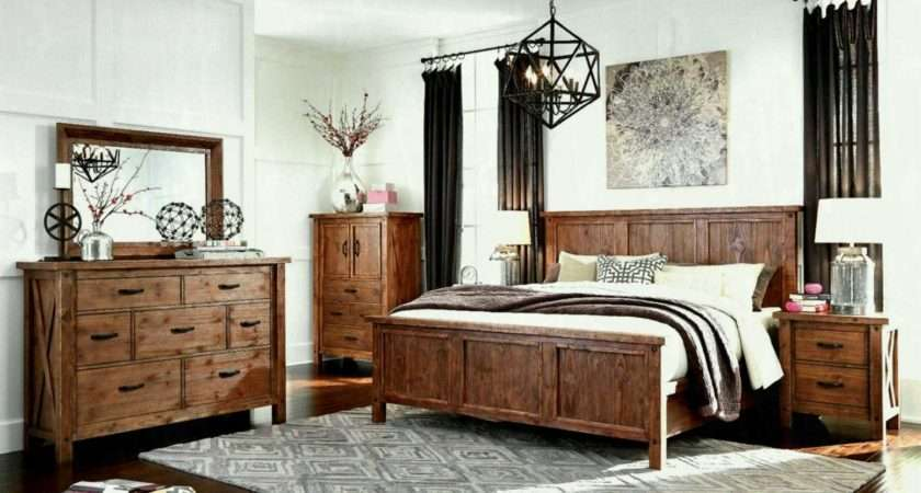 Modern Interior Design Vintage Furniture Decor