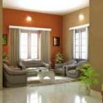 Modern Interior Painting Professional Ideas Properties