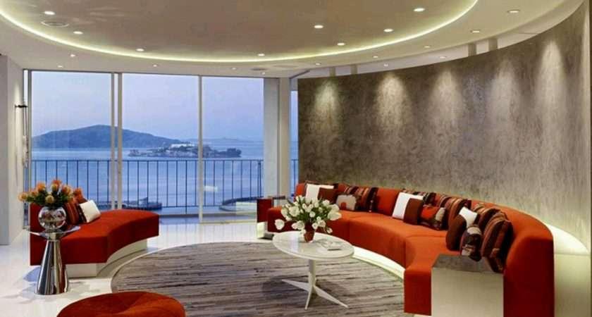 Modern Interior Roof Design Diy Art Designs