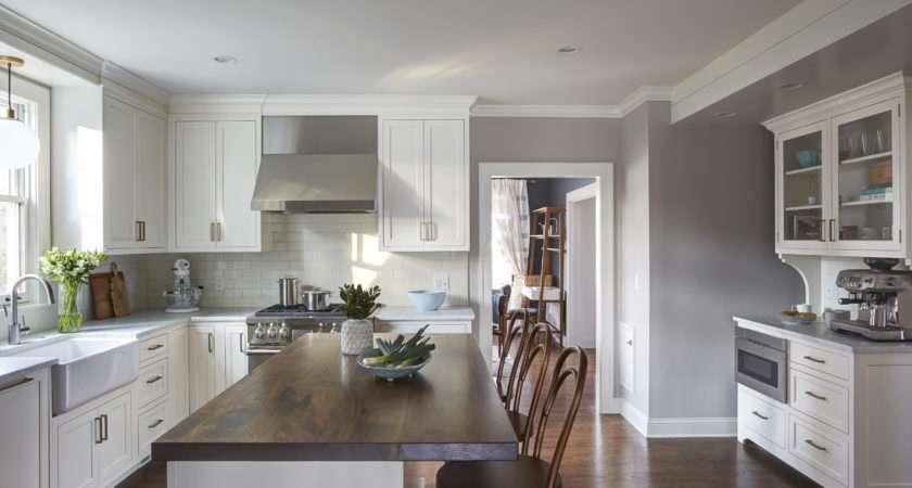 Modern Kitchen Bath Studio