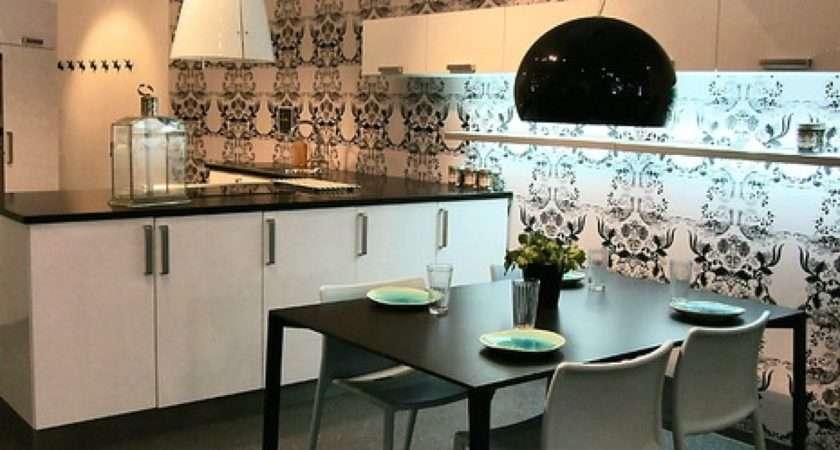 Modern Kitchen Best Remodeling