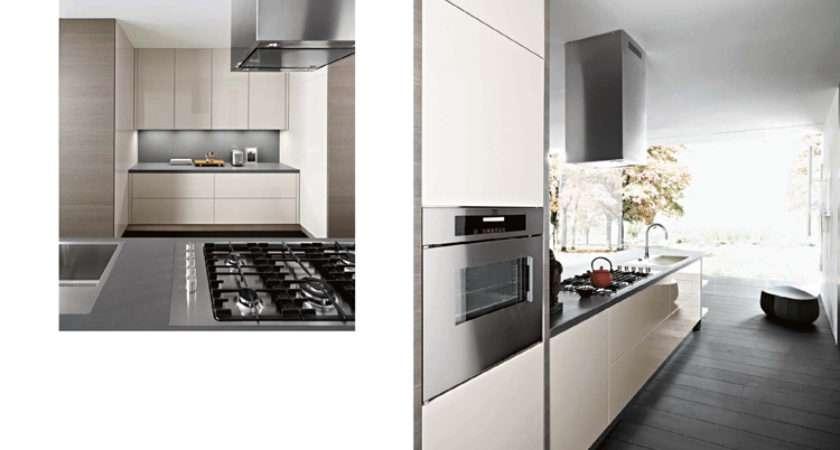 Modern Kitchen Cabinet Pantry Design Price