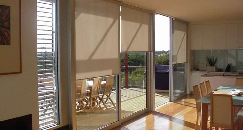 Modern Kitchen Curtains Window Treatments Interiordecodir