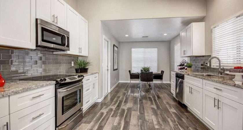 Modern Kitchen Designs Contemporary