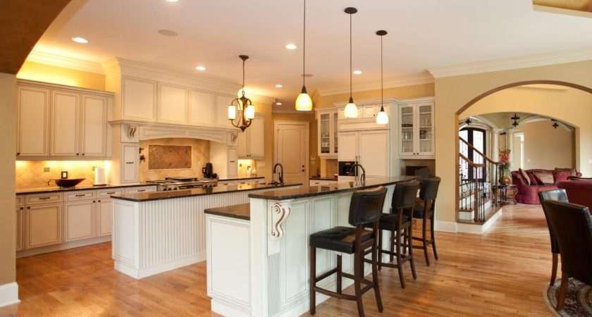 Modern Kitchen Designs Toronto Apico Kitchens