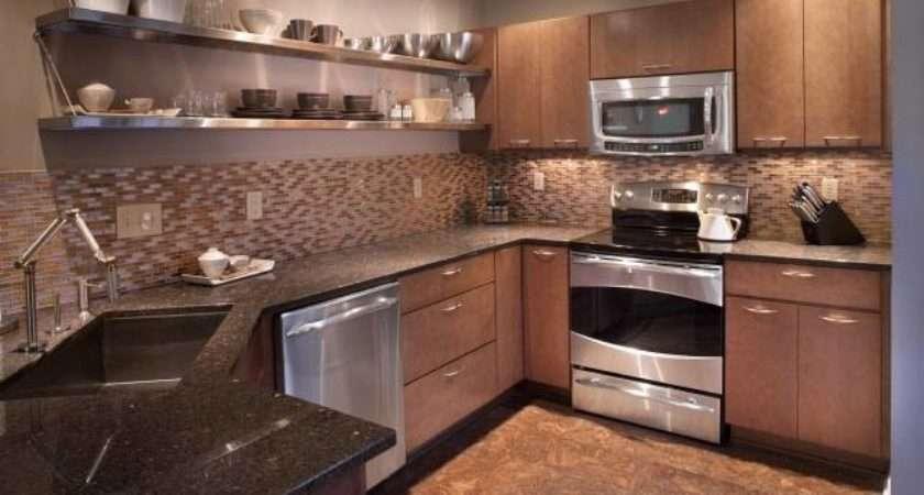 Modern Kitchen Flooring Ideas Trends Furniture